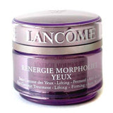 Lancome Renergie Morpholift Eye Cream 0.5 oz, Lancome Eye Care
