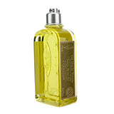 L`occitane Verbena Harvest Shower Gel 8.4 oz, L`Occitane Body Care