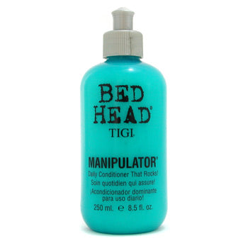 Tigi Bed Head Manipulator Daily Conditioner That Rocks! 8.5 oz, Tigi Hair Care