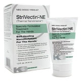 Klein Becker Strivectin - Ne ( Self-heating Nanoexfoliant For The Hands ) 1.2 oz, Klein Becker Body Care
