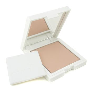 Korres Rice & Olive Oil Compact Powder - # 42n (for Oily To Combination Skin) 0.56 oz, Korres Face Care