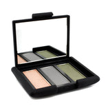 Nars Trio Eyeshadow - Delphes 0.17 oz, NARS Eye Care