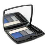 Lancome Color Design 5 Shadow & Liner Palette - # 401 Midnight Rush (us Version) 0.141 oz, Lancome Eye Care
