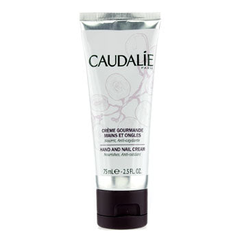 Caudalie Hand And Nail Cream 2.5 oz, Caudalie Body Care