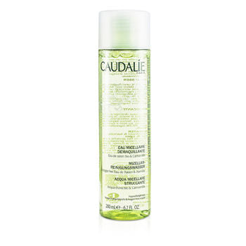 Caudalie Make-up Remover Cleansing Water 6.7 oz, Caudalie Cleanser