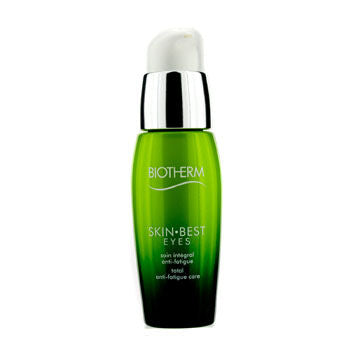 Biotherm Skin Best Eyes 0.5 oz, Biotherm Other