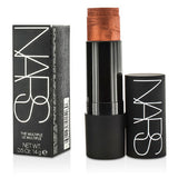 Nars The Multiple - # Na Pali Coast 0.5 oz, NARS Other
