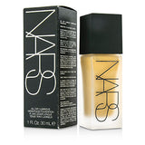 Nars All Day Luminous Weightless Foundation - #punjab (medium 1) 1 oz, NARS Face Care