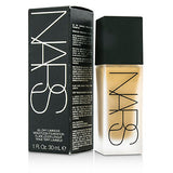 Nars All Day Luminous Weightless Foundation - #santa Fe (medium 2) 1 oz, NARS Face Care