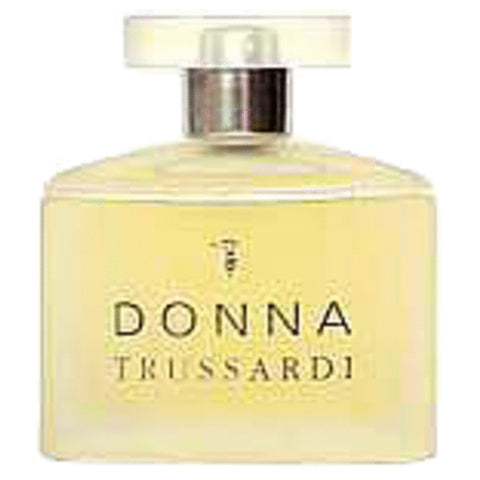Eau De Parfum Spray 1.7 oz, DONNA TRUSSARDI by Trussardi