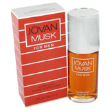 After Shave Cologne Special 2 oz, JOVAN MUSK by Jovan