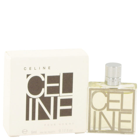 Mini EDT .17 oz, CELINE by Celine