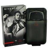 Gift Set (3.3 oz Eau De Toilette Spray + 3.3 oz  After Shave Lotion), Givenchy Play Intense by Givenchy