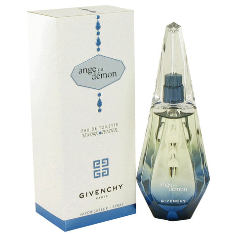 Eau De Toilette Spray 1.7 oz, Ange Ou Demon Tender by Givenchy