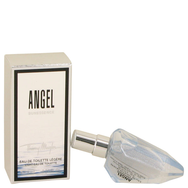 Mini EDT Legere .27 oz, Angel Sunessence by Thierry Mugler