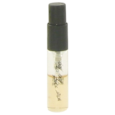 Vial (sample) .06 oz, Betsey Johnson Too Too by Betsey Johnson