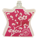 Eau De Parfum Spray(Tester) 3.3 oz, Chinatown by Bond No. 9