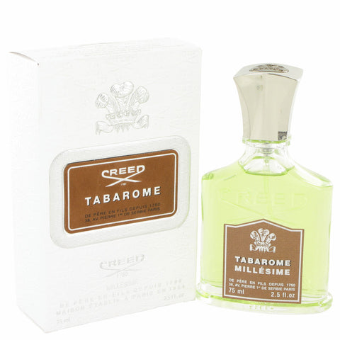 Millesime Spray 2.5 oz, Tabarome by Creed