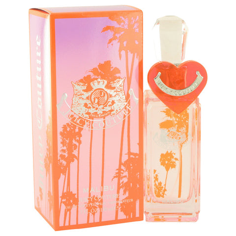 Eau De Toilette Spray 5 oz, Juicy Couture Malibu by Juicy Couture