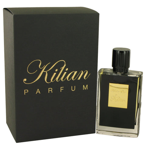 Kilian Amber Oud by Kilian for Women. Eau De Parfum Refillable Spray 1.7 oz