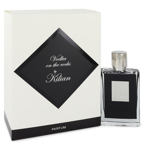 Vodka On The Rocks by Kilian for Women. Eau De Parfum Spray 1.7 oz