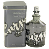 Eau De Cologne Spray 4.2 oz, Curve Crush by Liz Claiborne