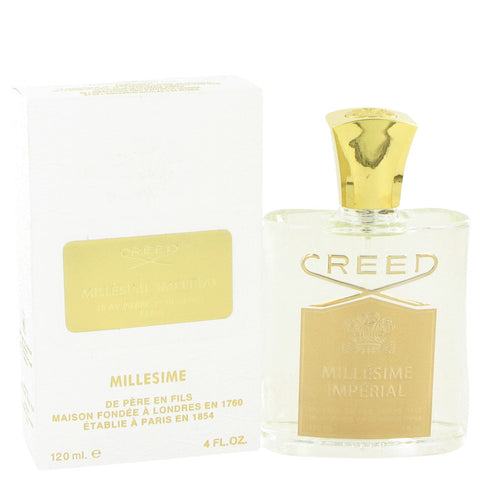 Millesime Spray 4 oz, MILLESIME IMPERIAL by Creed