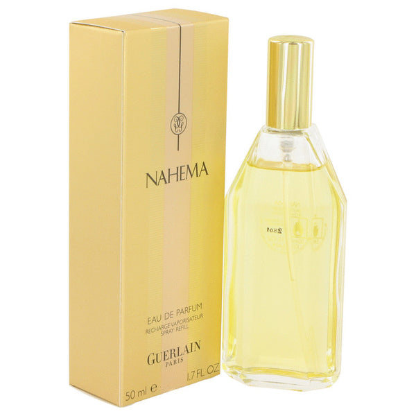 Eau De Parfum Spray Refill 1.7 oz, Nahema by Guerlain
