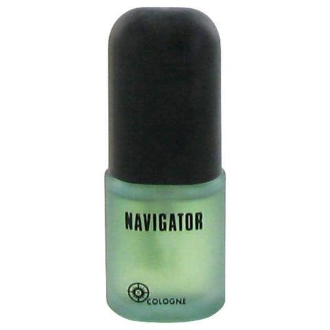 Cologne Spray (unboxed) .25 oz, Navigator by Dana