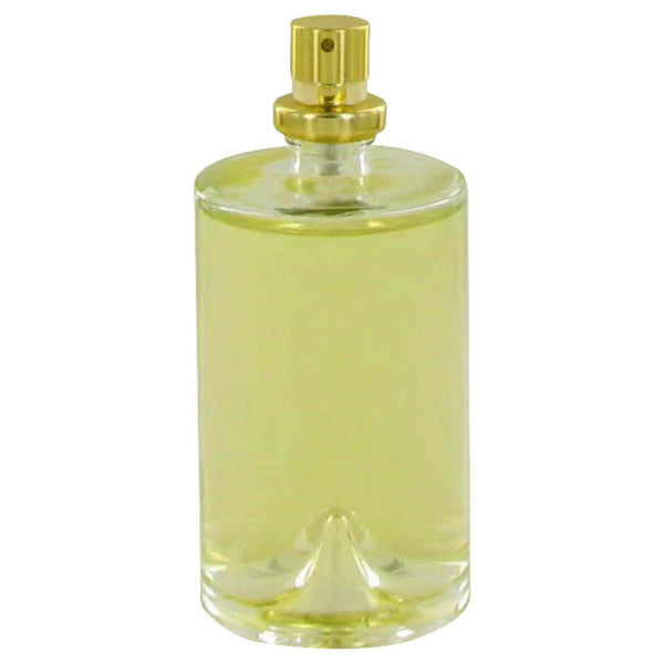 Eau De Parfum Spray (Tester) 3.4 oz, QUARTZ by Molyneux