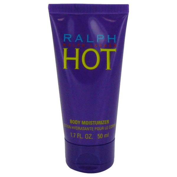 Body Lotion 1.7 oz, Ralph Hot by Ralph Lauren