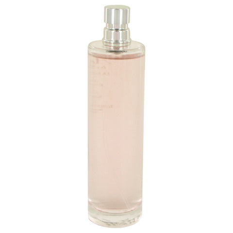 Eau De Toilette Refillable Spray (Tester) 2.6 oz, Aura Swarovski by Swarovski