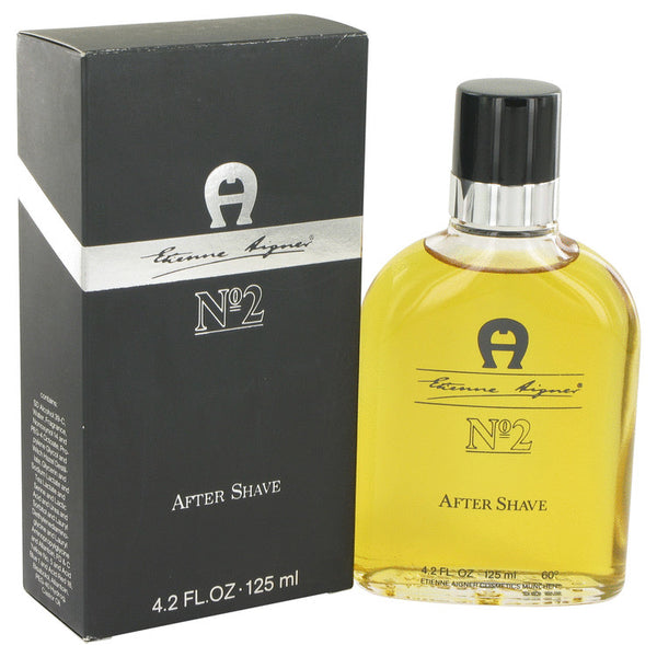 After Shave 4.2 oz, Aigner No 2 by Etienne Aigner
