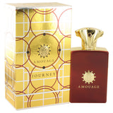 Eau De Parfum Spray 3.4 oz, Amouage Journey by Amouage