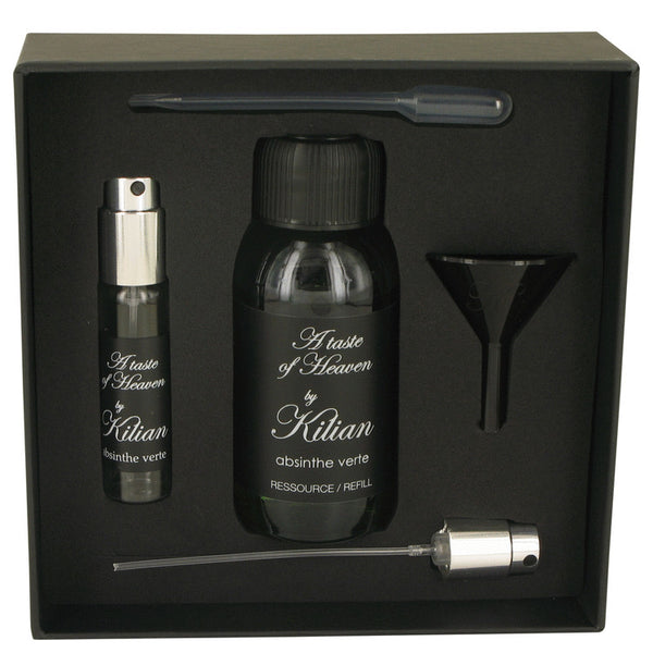 Eau De Parfum Spray Refill 1.7 oz, A Taste of Heaven by Kilian