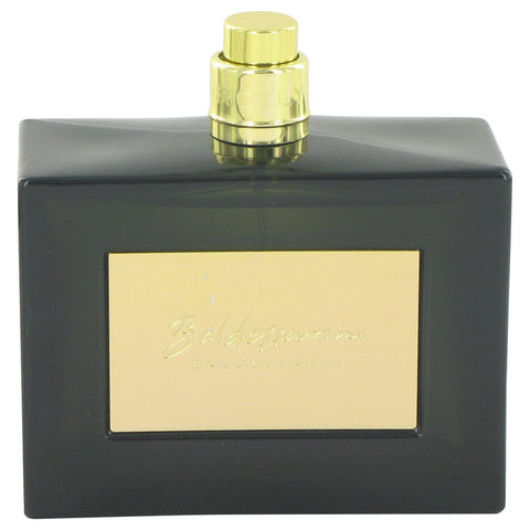 Eau De Toilette Spray (Tester) 3 oz, Baldessarini Strictly Private by Baldessarini