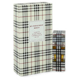 Pure Perfume Spray .5 oz, Burberry Brit by Burberry