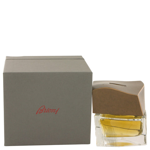 Eau De Toilette Spray 2.5 oz, Brioni by Brioni