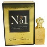 Pure Perfume Spray 1.6 oz, Clive Christian No. 1 by Clive Christian