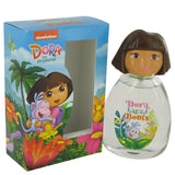 Eau De Toilette Spray 3.4 oz, Dora and Boots by Marmol & Son