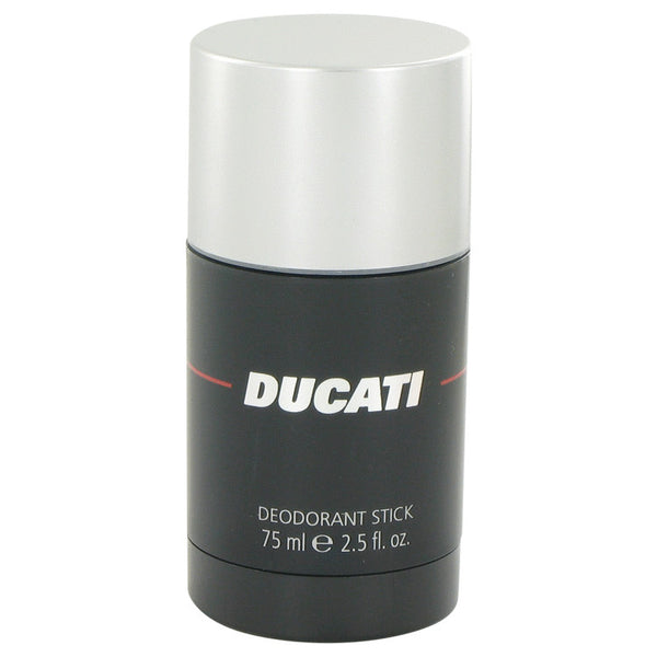 Deodorant Stick 2.5 oz, Ducati by Ducati