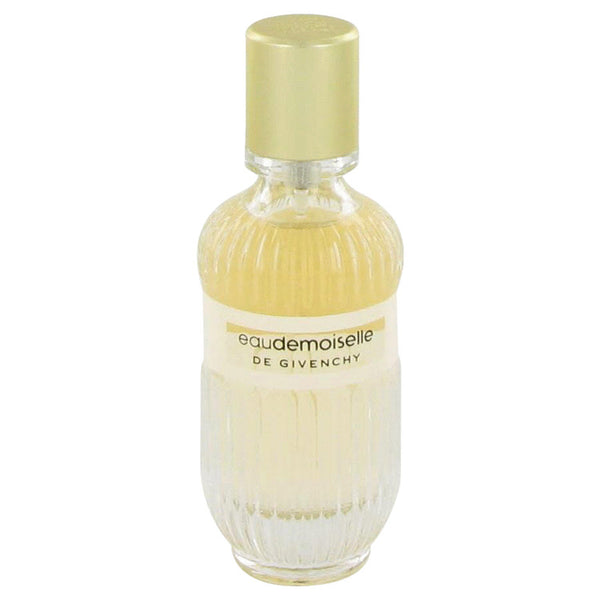 Eau De Toilette Spray 3.3 oz, Eau Demoiselle by Givenchy