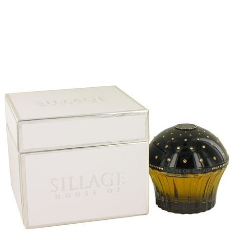 Extrait De Parfum (Pure Perfume) 2.5 oz, Emerald Reign by House of Sillage