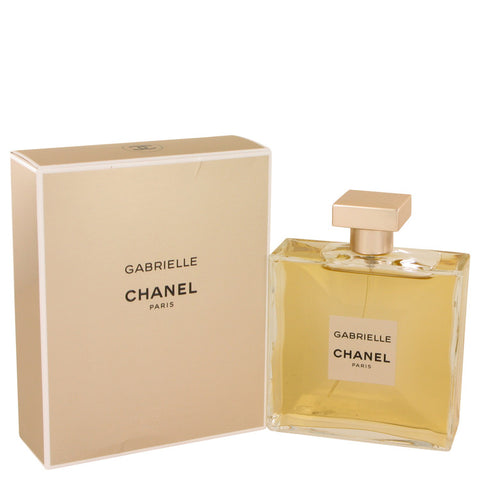Eau De Parfum Spray 3.4 oz, Gabrielle by Chanel