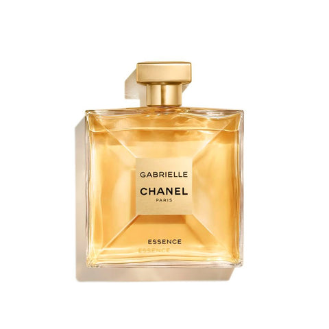 Gabrielle Essence by Chanel for Women. Eau De Parfum Spray 3.4 oz