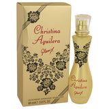 Eau De Parfum Spray 2 oz, Glam X by Christina Aguilera