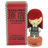 Eau De Toilette Spray 1 oz, Harajuku Lovers Wicked Style Lil` Angel by Gwen Stefani