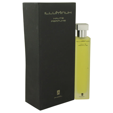 Eau De Parfum Spray 3.4 oz, Illuminum Phool by Illuminum