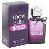 Eau De Parfum Spray 1.7 oz, Joop Miss Wild by Joop!