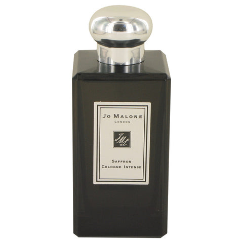 Cologne Intense Spray (Unisex Unboxed) 3.4 oz, Jo Malone Saffron by Jo Malone